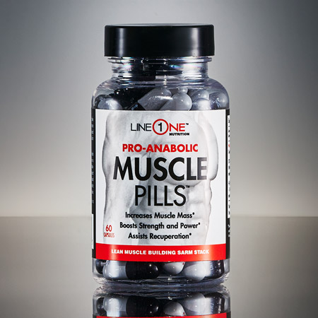 anabolic c9 t11 muscle builder